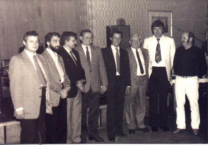 Vorstand 1979-2014